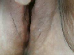 Amateur, Close Up, Masturbation, Mature