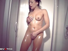Big Boobs, MILF, Squirt