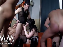 Amateur, Mature, Old and Young, Swinger, Teen