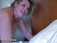 French mature porn