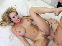 MILF, Mature, Mature, Mature, Hardcore, Old and Young