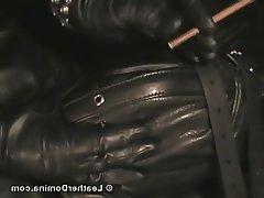 BDSM, Bondage, Femdom, Hardcore