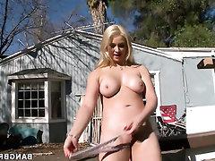 BBW, Big Ass, Big Cock, Big Tits, Blowjob