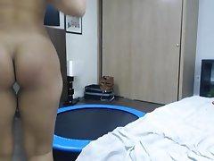 Spanish, Webcam