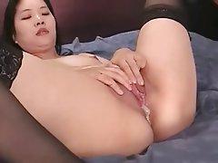 Amateur, Asian, Cuckold, Hardcore, Interracial