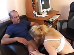 German, Anal, Hardcore, Mature