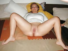 Amateur, Public, Mature, Teen