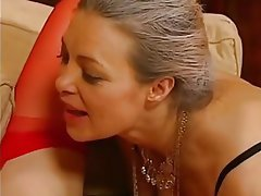 Group Sex, Hairy, Old and Young, Vintage