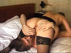 Amateur, French, Mature, Orgasm