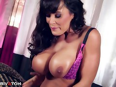 Big Boobs, Big Butts, Mature, MILF, Pornstar
