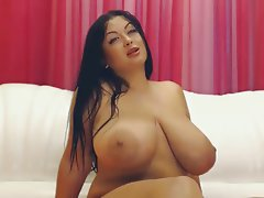 Anal Sexy Videos