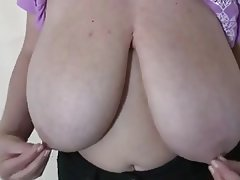 BBW, Big Boobs, Mature, Softcore
