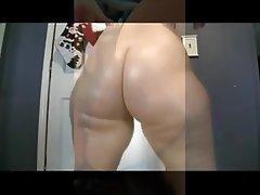 BBW, Big Butts, Mature, Big Boobs