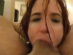 Amateur, Ass Licking, Blowjob, Mature