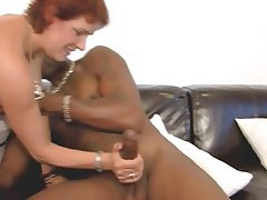 Creampie, Cuckold, Interracial, Mature