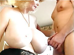 Big Boobs, Mature, Hairy, Mature, Vintage